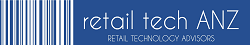 Retail Tech ANZ